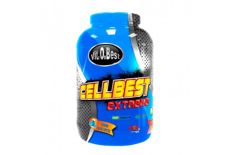 Cellbest Extreme