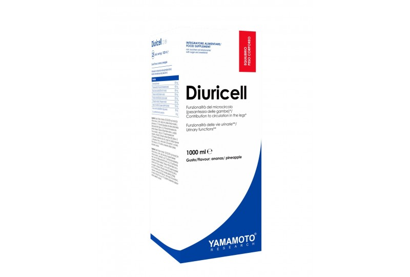 DIURICELL®
